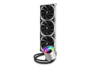 Water Cooler Gamerstorm Castle 360 EX WH - DP-GS-H12W-CSL360EXWH