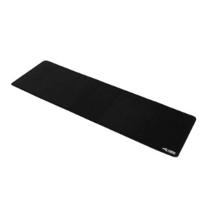 Mousepad Gamer Glorious PC Gaming, Modelo G-E, Speed, Preto, 914x279mm