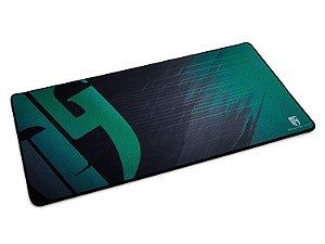 Mousepad Gamer Gamerstorm E-pad Plus Borda Costurada - DP-MP-EPAD-001