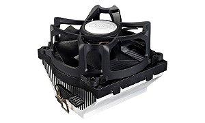Cooler Deepcool Beta 10 - DP-ACAL-B10