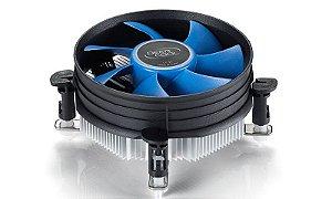 Cooler Deepcool Theta 9 PWM