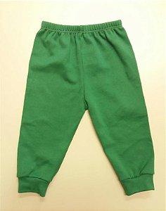 Calça Ribana Verde