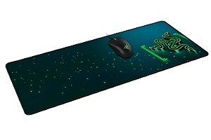 Razer Mousepad Goliathus Gravity Extended