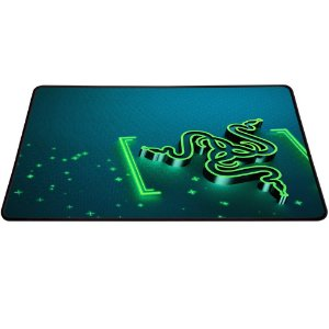 Razer Mousepad Goliathus Gravity Medium