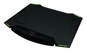Mousepad Gamer Razer Vespula