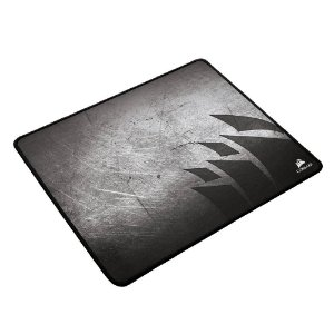 Mousepad Corsair Gaming MM300 Antifray Medium Editio
