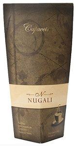 Chocolates Nugali - Linha Inverno