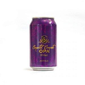 Cerveja - OPA BIER