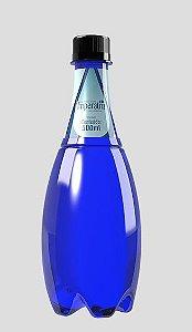 Água Mineral Imperatriz Premium Com e Sem Gás 500ml