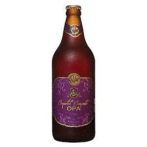Opa Bier Coquetel Composto