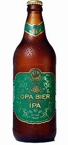 Opa Bier India Pale Ale - IPA