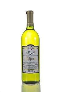 Vinho Branco Suave de Mesa Niágara Adega Viel 2013 (750ml)