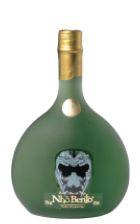 Nhô Bento Licor Fino de Figo - Cachaça Intisica Xanadu