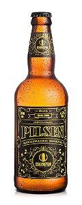 Cerveja Pilsen Schornstein