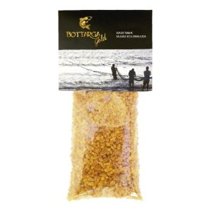 Bottarga Gold Granulada