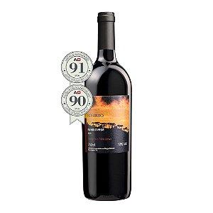 Vinho Roberto Sangiovese Villaggio Bassetti 750ml