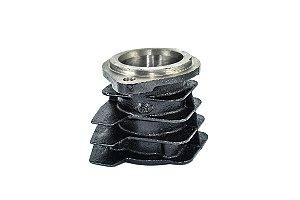 Cilindro Ferro Fundido, Destinado Alojar o Pistão D e Compressor
