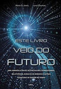 Este Livro Veio do Futuro