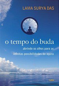 O Tempo do Buda