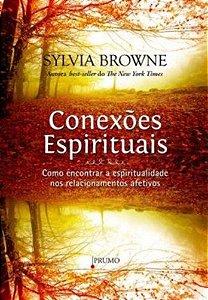 Conexões espirituais