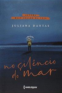 No silêncio do mar