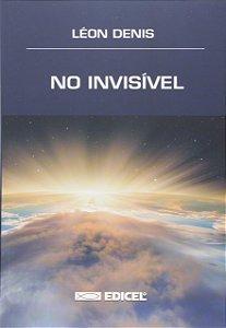 No invisível