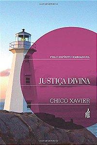 Justiça divina