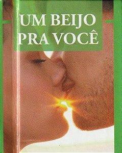 Gift Books - Um Beijo Para Você