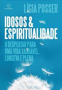 Idosos e Espiritualidade