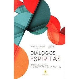 Diálogos Espíritas
