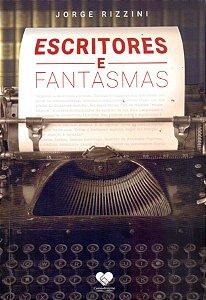Escritores e Fantasmas