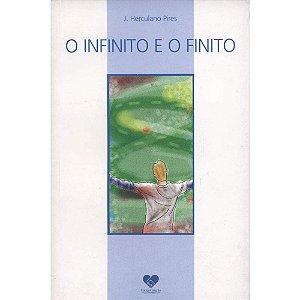 O Infinito e o Finito
