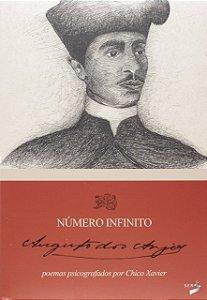 Número Infinito (+CD)