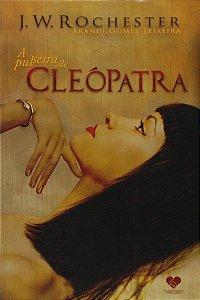 A Pulseira de Cleópatra