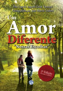 Um Amor Diferente