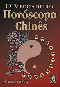 O verdadeiro horóscopo chinês