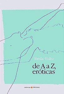 De A a Z, Eróticas