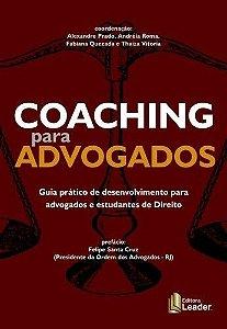 Coaching Para Advogados