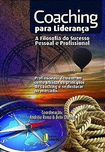 Coaching Para Liderança