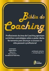 Bíblia Do Coaching