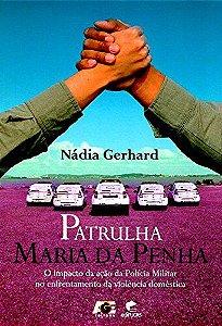 Patrulha Maria Da Penha