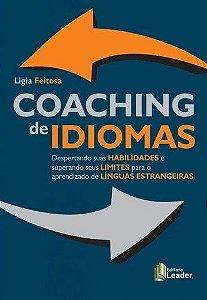Coaching De Idiomas