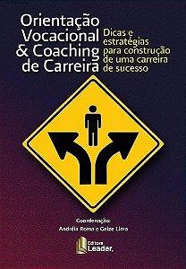 Orientação Vocacional & Coaching De Carreira