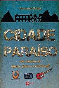 Cidade Paraíso