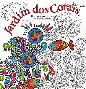 Jardim Dos Corais