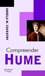 Compreender Hume