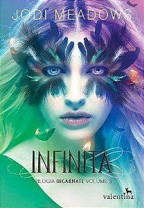 Infinita - Volume 3