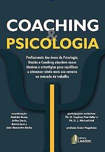Coaching & Psicologia