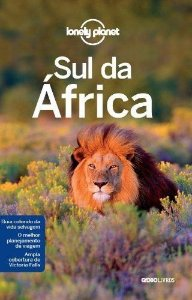 Lonely Planet Sul Da África