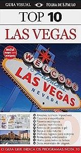 Las Vegas. Guia Top 10